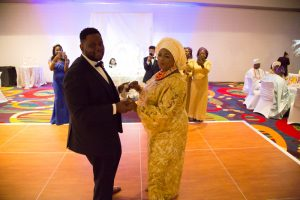 mother-and-son-dance